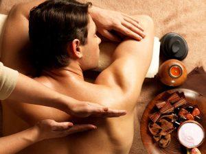 mejores salas de masaje en cusco