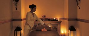 relaxing time massage cusco
