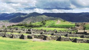 Short Activities in cusco