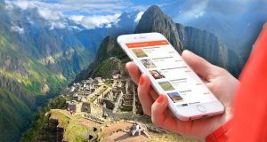 Información práctica sobre Perú
