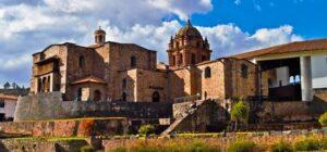best restaurants in Cuzco